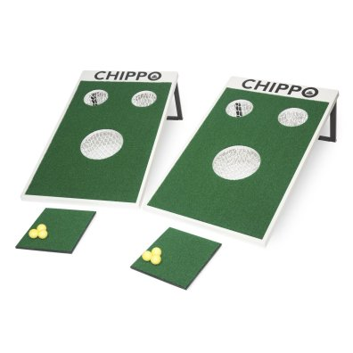 products_chippo_new_7_1200x