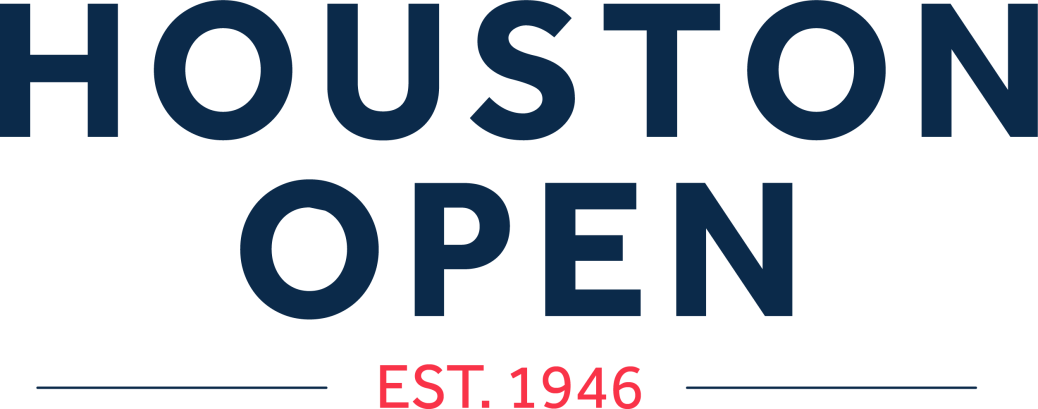 houston open-logo
