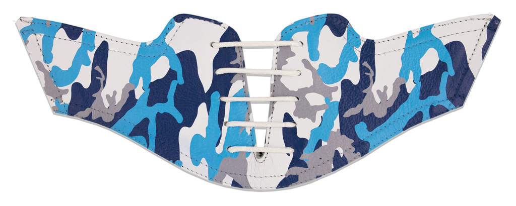 Blue-Camo-Saddle-Flat-White_1024x1024