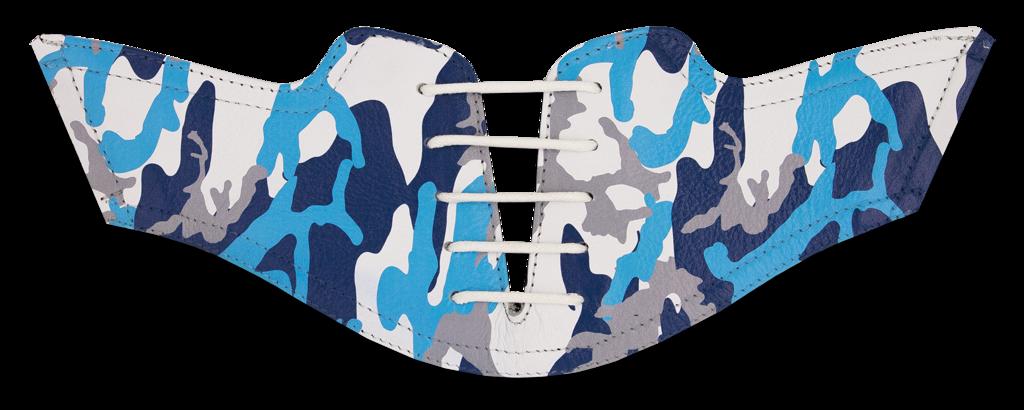 Blue-Camo-Saddle-Flat-White_1024x1024