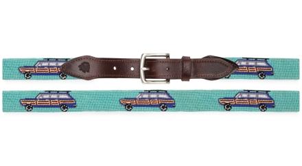 hatchback-needlepoint-belt