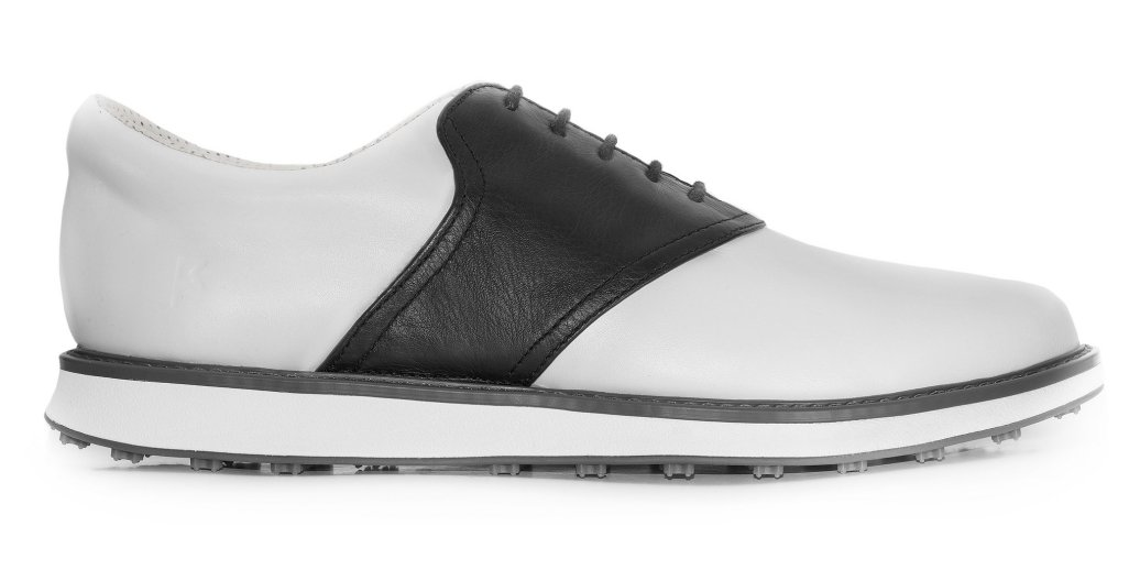 JackGraceShoe-White-Black-1-SideSingle_2048x