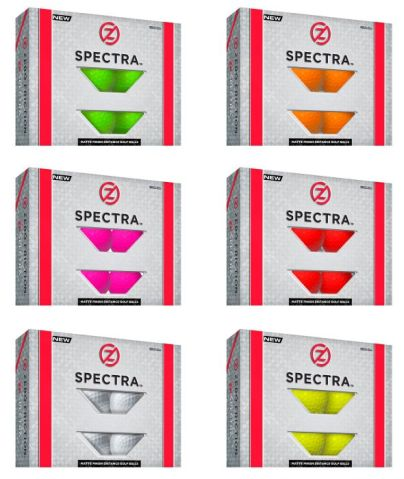 zf_spectra_dozenpacks_allcolors