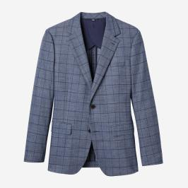 Blazers_Wool-Blazer_19967-BLV75_40_outfitter