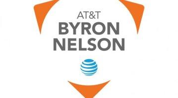 Byron-Nelson-logo_0