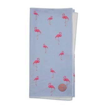 flamingo-tall-fold-golf-towel_1000x