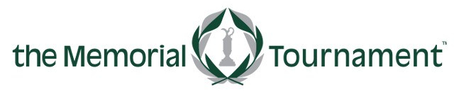 memorial-tournament-logo