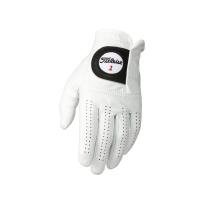 2018_Gloves_Players_Hero_800x800