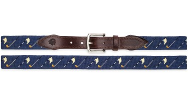 golf-needlepoint-belt-navy