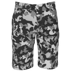Shorts_-_Camowolf_Grey_-_front_5a9d8c84-511a-46be-8d54-1f5ad9249ee1_1024x1024