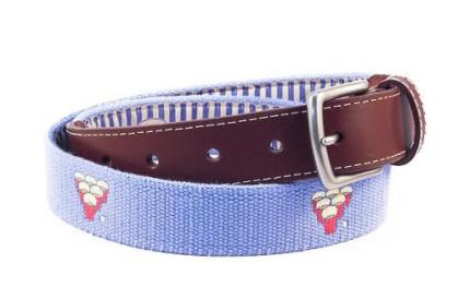 new_JT_Spencer_Beer_Pong_belt_tarheel_blue_copy__36359.1468426658.1280.1280