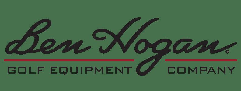 80a13109f33 OUTSIDE NEWS: Ben Hogan Golf Equipment Company Celebrates 65th Anniversary  of Legendary Golfer