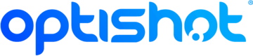 OSG_-OptiShot-Full-Logo-Blue-Late-2019_1_360x