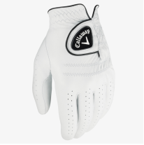 phil glove