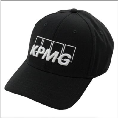 phil hat