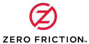 ZeroFrictionTMLogoBlackRed1