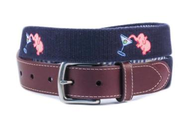 JT_Spencer_Pink_Elephant_belt_patriot_navy__79115.1427584868.1280.1280