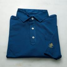 solid_polo_2_1400x