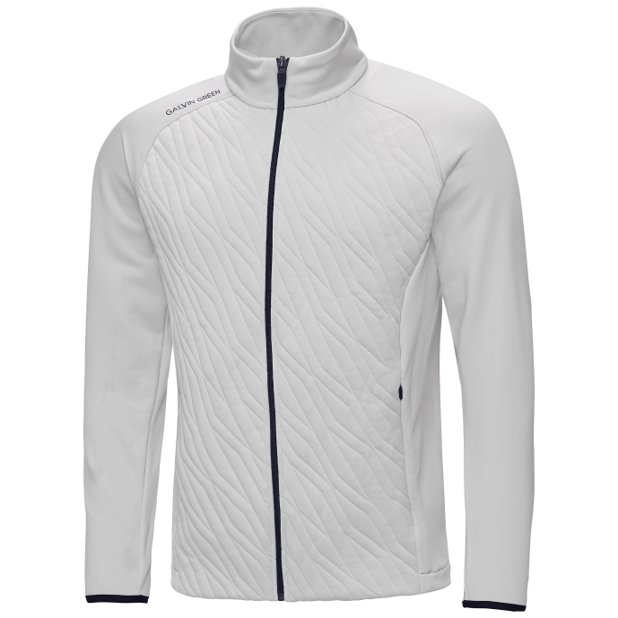 874180c57 OUTSIDE NEWS: GALVIN GREEN LAUNCHES STATE-OF-THE-ART GOLF APPAREL ...