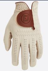 glove fy1857