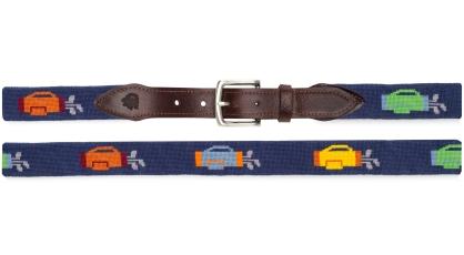 golf-bags-needlepoint-belt