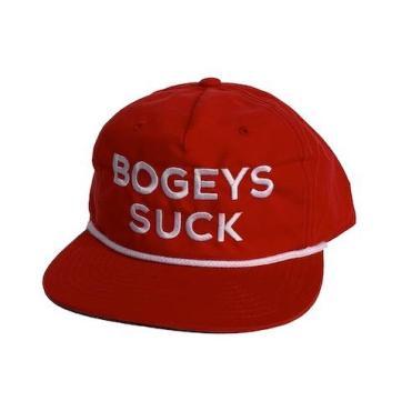 Muni-Kids-Bogeys-Suck-Rope-Hat-Red-Front_large