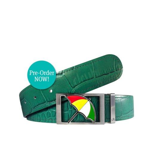 green_preorder_1024x1024