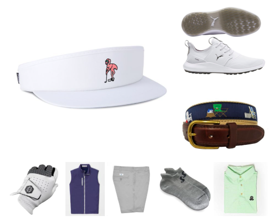 00a56a086 GOLF STARZ STYLE GUIDE #28 – Golf Starz