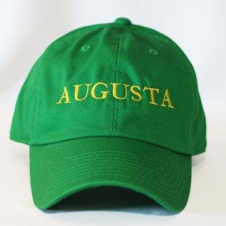 Augusta_green_2_1024x1024.jpg