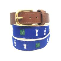 Four_Majors_Golf_Belt_Made_in_USA_1024x1024