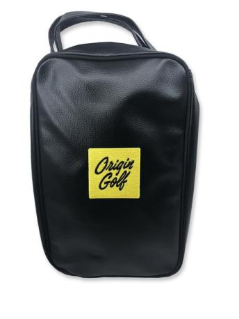 Origin Jones Shoe Bag